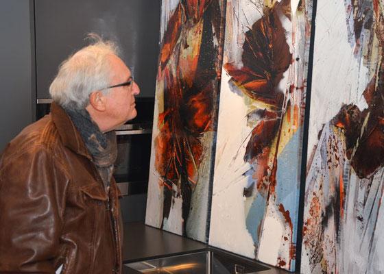 Ausstellung Zielasco 05